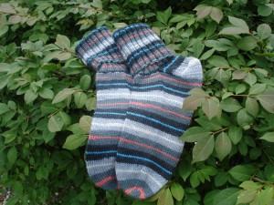 socks-for-me
