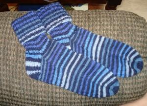 socks-ringel