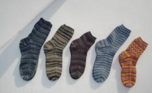 christmas-socks-2008
