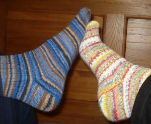 get-well-soon-socks