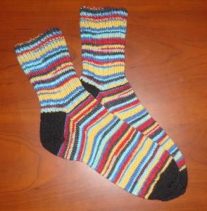 socks-31