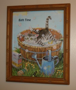 bathroom-picture-new