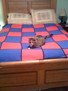 blanket-corey-and-danielle