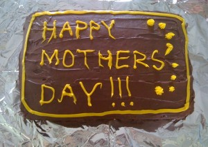 mothers-day-cake
