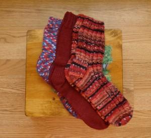 socks-x-3